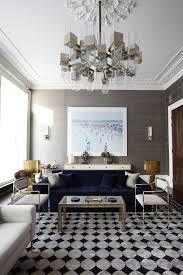 North Facing Living Room Colour Colour Theory How Can You Use Colour To Create Visual Effects