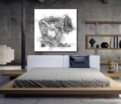 bedroom canvas wall art pertaining to 2017 canvas art his hers bedroom wall art  on canvas wall art bedroom with displaying gallery of bedroom canvas wall art view 1 of 15 photos