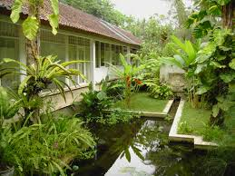 Small Picture tropical house design brisbane regarding Really encourage