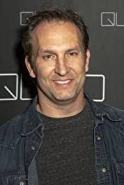 Kevin Sizemore - IMDb