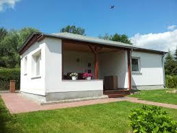 Ferienhaus In Brandenburg Havel Am Breiten Bruch 46 Deutschland