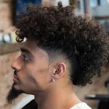 Cheveux Bouclés Homme Notre Grain De Sel En Tuto Obsigen