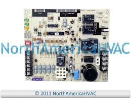 wiring diagram for a rgph 07eauer wiring discover your wiring Rgpn 05eauer Wiring Diagram wiring diagram for a rgph 07eauer wiring discover your wiring, wiring diagram