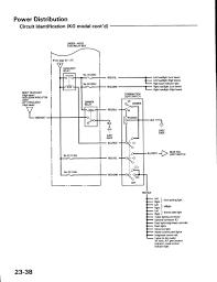 No low beams 96 honda accord unusual wiring 96 civic wiring diagram