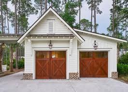 small garage doorBest 25 Small garage door ideas on Pinterest  Painted garage