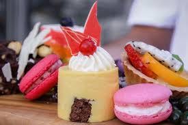Nah, untuk bisa menyajikan hidangan yang lezat dari dessert, maka simak yuk resepnya berikut ini. Bikin 6 Resep Dessert Fotogenik Ini Hanya Butuh 10 Menit Gampang Banget