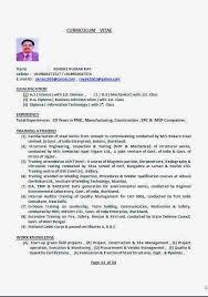 Find Ndt Resumes Sample Customer Service Resume
