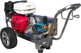 washer alkota 430xm4 gas fired pressure washer affordable cuda full size of large size of