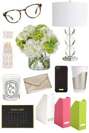 trendy office supplies. Winsome Trendy Office Desk Supplies Great Chic Bright Cute Furniture: Full Size