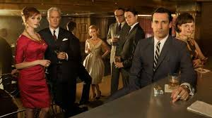 the 50 best tv shows ever empire mad men