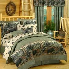 amazing african bedding set like this item african print comforter sets african bedding set designs