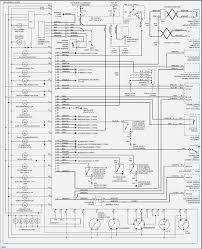 2004 kenworth t800 wiring diagrams freddryer co kenworth t800 electrical schematic colorful 1999 kenworth t800 wiring diagram illustration 2004 kenworth t800 wiring diagrams at freddryer