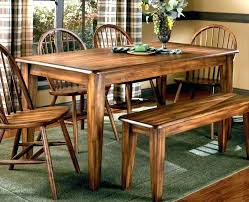 farmhouse style dining room sets farmhouse style dining table and chairs enthralling country kitchen table sets