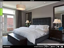 Mirrored Night Stands Bedroom 17 Best Ideas About Mirror Behind Nightstand On Pinterest Small