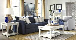 Furniture Furniture Hagerstown Wolf Furniture York Pa