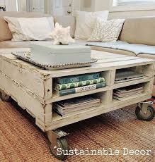 how to make a coffee table out of pallets inspirational farmhouse style new 20 awesome diy