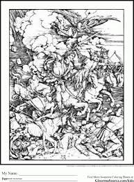 Free Advanced Coloring Pages New Advanced Coloring Pages 16 For Free