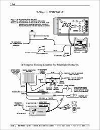 wiring diagram john deere gator 6×4 luxury john deere ignition s full 1675x2175 medium 235x150