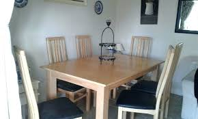 dining room seat covers dining table seat covers all wood dining table and 6 chairs with