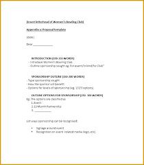 car sponsorship proposal template free racing sponsorship proposal car template vehicle sample show