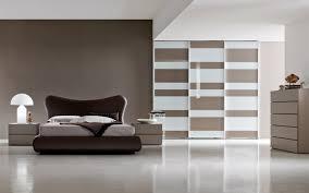 Camere da letto moderne santa lucia scali arredamenti