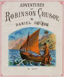 reading circles how to write a summary daniel defoe robinson reading circles how to write a summary daniel defoe robinson crusoe student newspaper