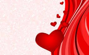 valentine wallpaper. Perfect Wallpaper VALENTINES DAY Mood Love Holiday Valentine Heart Wallpaper  2880x1800  617630 WallpaperUP On Valentine Wallpaper