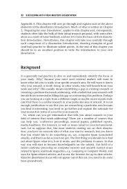 best diwali essay ideas essay writing diwali festival buying dissertation introduction guidelines write thesis reaktifmedya com
