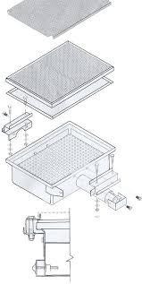tec patio ii grill parts image concept vatrogasci pljevlja me
