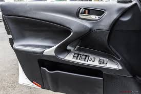 2009 Lexus IS 250 Stock # 100952 for sale near Marietta, GA | GA ...