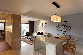 Victorian Kitchen Island Kitchen Room Design Ideas Gorgeous Butcher Block Island In