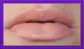 make up for ever rouge artist lip swatch 22
