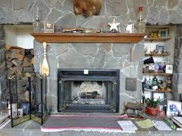 wood burning fireplace repair fireplace repair wood