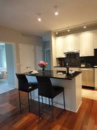 condo furniture ideas. contemporary kitchen design for your stylish condominium astonishing condo ideas small furniture