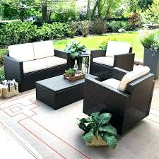 Small deck furniture Covered Porch Outdoor Deck Furniture Small Deck Furniture Small Deck Furniture Ideas Small Deck Furniture Pool Deck Furniture Byvgrpro Outdoor Deck Furniture Small Deck Furniture Small Deck Furniture