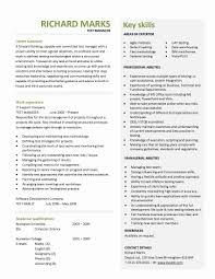 Collection Of Solutions Two Page Resume Format Example Nice Two