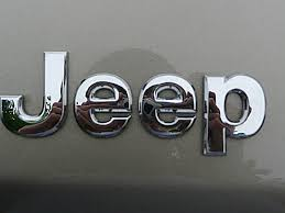 jeep logo wallpaper hd. Brilliant Wallpaper Jeep Symbol Inside Logo Wallpaper Hd O