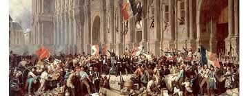 impacts of the french revolution on nationalism liberalism and history sample essay on impacts of the french revolution on nationalism liberalism and socialism throughout