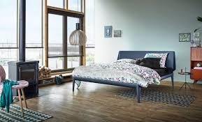 De Ideale Kleur Voor Uw Slaapkamer