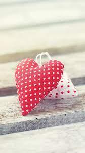 Cute Love Wallpaper For Phone - Love ...