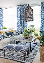 Cornelias interior   livingroom   Pinterest   Condo decorating ...
