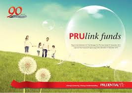 Prulink asian equity fund