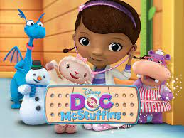 Are completely free, 3d wallpaper, 4k, decorative images of parties, images to share. Doc Mcstuffins 2048x1536 Download Hd Wallpaper Wallpapertip