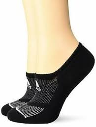 Adidas Women S Sock Size Chart Details About Adidas Womens Superlite Speed Mesh Super No Show Socks 2 Pack
