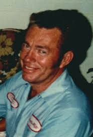 Obituary for Keith Curtis | Valley Funeral Home