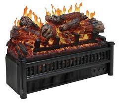 Best Small Fake Fireplace  Fireplace IdeasBest Fireplace Heater