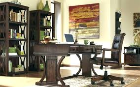 simple home office desk office desks home office furniture home office furniture furniture simple furniture