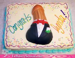 Best Erotic Cakes For Bachelorette Parties Delishcom