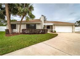 House For Sale Orlando Fl 32825