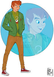 Peter Pan by JM Barrie   Book Review The Telegraph